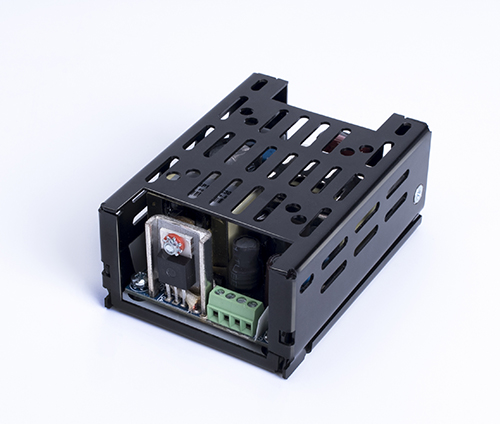 Industrial Power Supply 120W