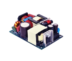 IEC 60601-1 Power Supply 75W