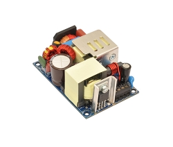 IEC 60601-1 Power Supply 120W