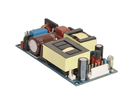 IEC 60601-1 Power Supply 225W