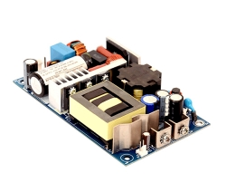 IEC 60601-1 Power Supply 350W