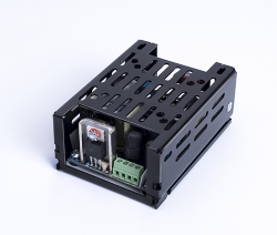 Industrial Power Supply 75W